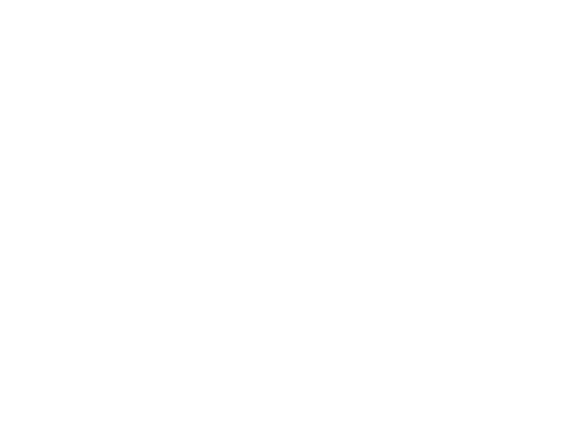 Yoder's Storage Sheds | White Logo | Colorado | Portable Buildings